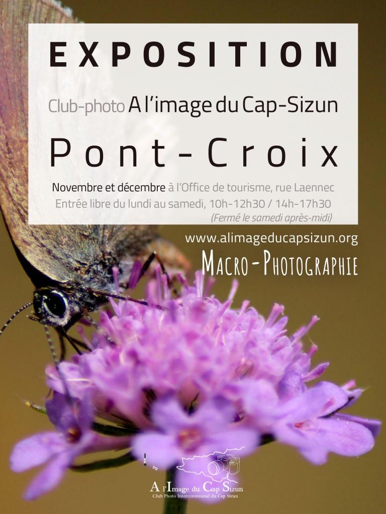affiche_expo-pont-croix_macro_web