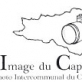 ImageDuCap