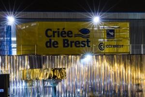 Brest (1 sur 1)