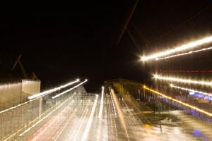 Brest (25 sur 34)
