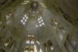 Quimper, vue de la Cathédrale (15 sur 30)
