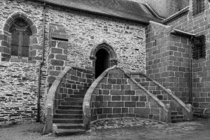 chapelle St Herbot