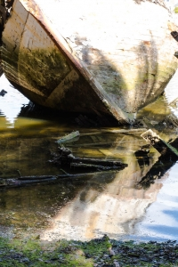 cimetière bateaux-1845