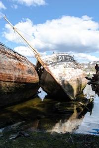 cimetière bateaux-1848