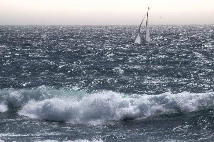 dans le creux de la vague (Copier)
