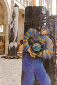 expo Duchemin-Collégiale Pt-Croix
