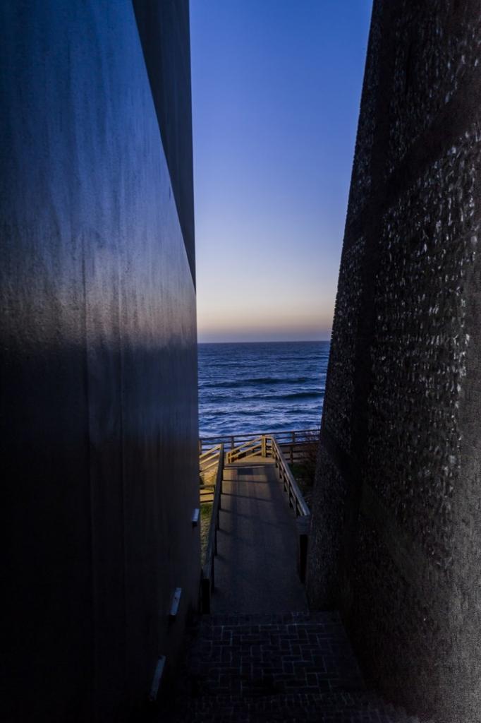 etretat escalier obscure-3 (Copier)