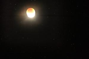 lune (1 sur 3)