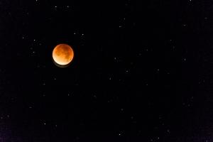 lune (3 sur 3)