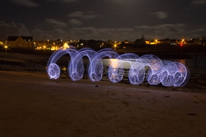 lightpainting (12 sur 20)