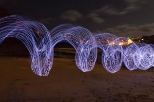 lightpainting (14 sur 20)