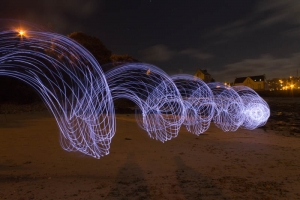 lightpainting (15 sur 20)