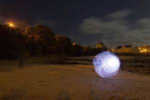 lightpainting (16 sur 20)