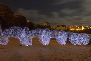 lightpainting (17 sur 20)