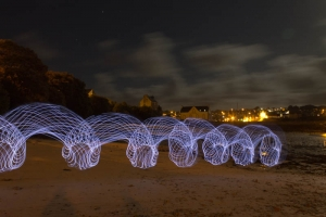lightpainting (18 sur 20)