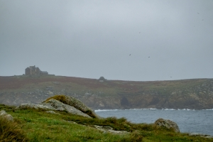 Ouessant-1