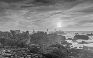 Ouessant (13)