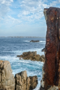Ouessant-13