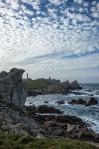 Ouessant (19)