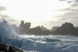 Ouessant-4