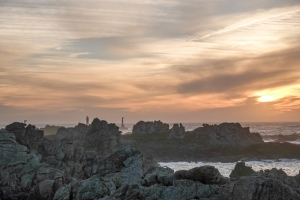 Ouessant-8