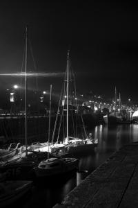 Port-Rhu-Nuit-1