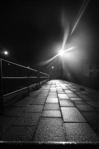 Port-Rhu-Nuit-2