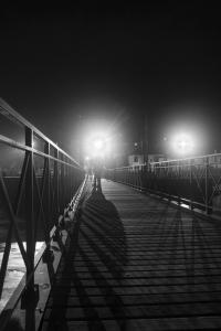Port-Rhu-Nuit-4