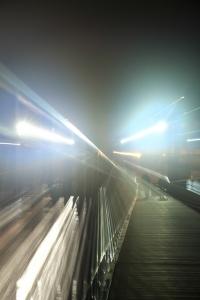 Port-ruh-Nuit-6