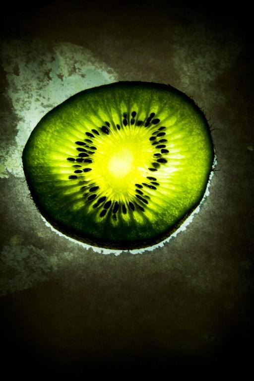 kiwi (Copier)