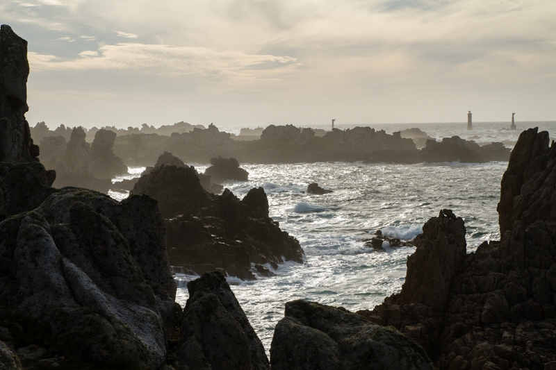 ouessant-4-2