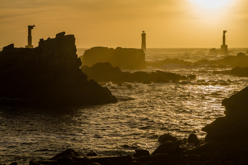 ouessant-8-2