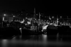 port rhu nuit netb