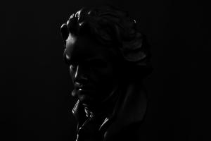 Clair obscur (1)