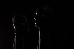 Clair obscur (5)