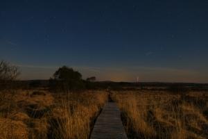Nuit_MA-12