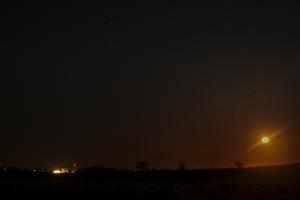 Nuit_MA-6