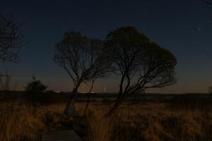 Nuit_MA-9