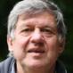 Eric Langlois